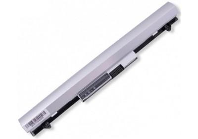 Батерия за HP ProBook 430 G3 ProBook 440 G3 ProBook 446 G3 RO04 4кл