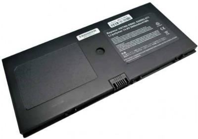 Батерия за HP ProBook 5310m 5320m HSTNN-DB1L 594796-001