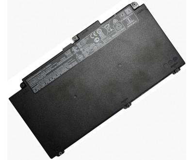 Батерия за HP ProBook 640 G4 G5 645 G4 G5 650 G4 G5 CD03XL