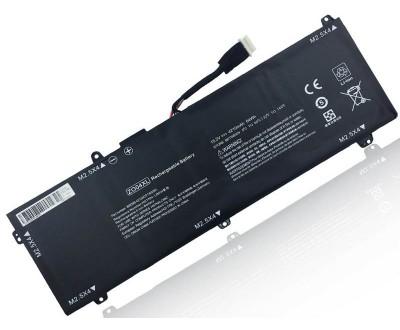 Батерия за HP ZBook Studio G3 G4 ZO04XL