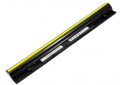 Батерия за Lenovo IdeaPad G400s G405s G410s G500s G505s G510s S410p S510p Z710 L12M4E01 4кл