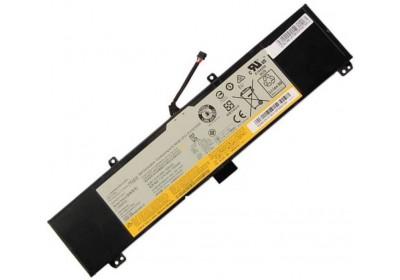 Батерия за Lenovo IdeaPad Y50-70 Y50-70AM Y50p-70 Y50-80 Y70-70 L13M4P02 L13N4P01