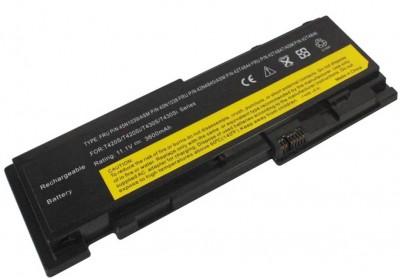 Батерия за Lenovo Thinkpad T430s T430si 45N1037