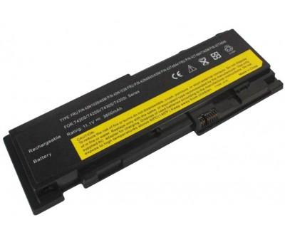 Батерия за Lenovo Thinkpad T420s T420si 42T4845