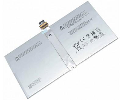 Батерия за MICROSOFT Surface Pro 2 4 Tablet DYNR01