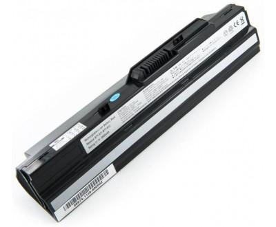 Батерия за MSI Wind U90 U100 BTY-S11 BTY-S12 9кл