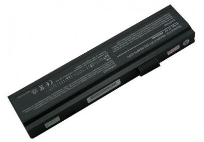 Батерия за Prestigio Visconte 120 1200 Uniwill 223 WinBook X500 223-3S4000-F1P1