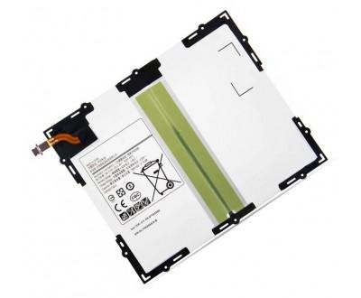 """Батерия за Samsung Galaxy Tab A 10.1"""" (2016) SM-T580 SM-T585 EB-BT585ABE"""