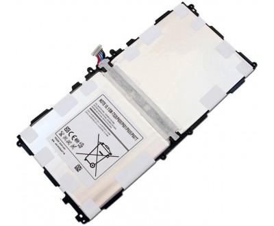 Батерия ОРИГИНАЛНА Samsung Galaxy Tab Pro 10.1 SM-P600 P601 P605 T8220E ремаркетирана