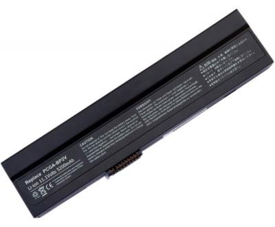 Батерия за SONY VAIO PCG-V505 VGN-B PCG-Z1 Series PCGA-BP4V PCGA-BP2V
