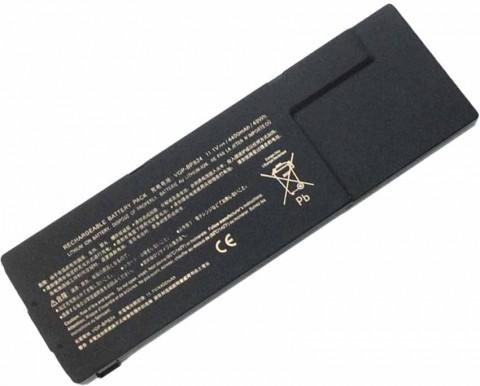Батерия за SONY Vaio VPCSA VPCSB VPCSE VPCSD VGP-BPL24 VGP-BPS24