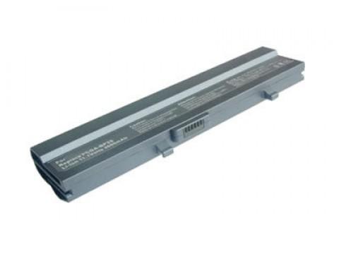Батерия за SONY Vaio PCG-SR PCG-SRX PCG-VX Series PCGA-BP2S PCGA-BP2SA