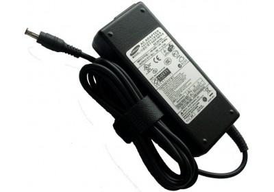 Адаптер за лаптоп ОРИГИНАЛЕН (Зарядно за лаптоп) Samsung 19V 4.74A 90W AD-8019
